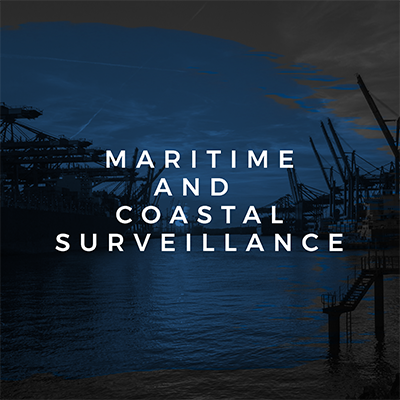 Maritime and Coastal Surveillance